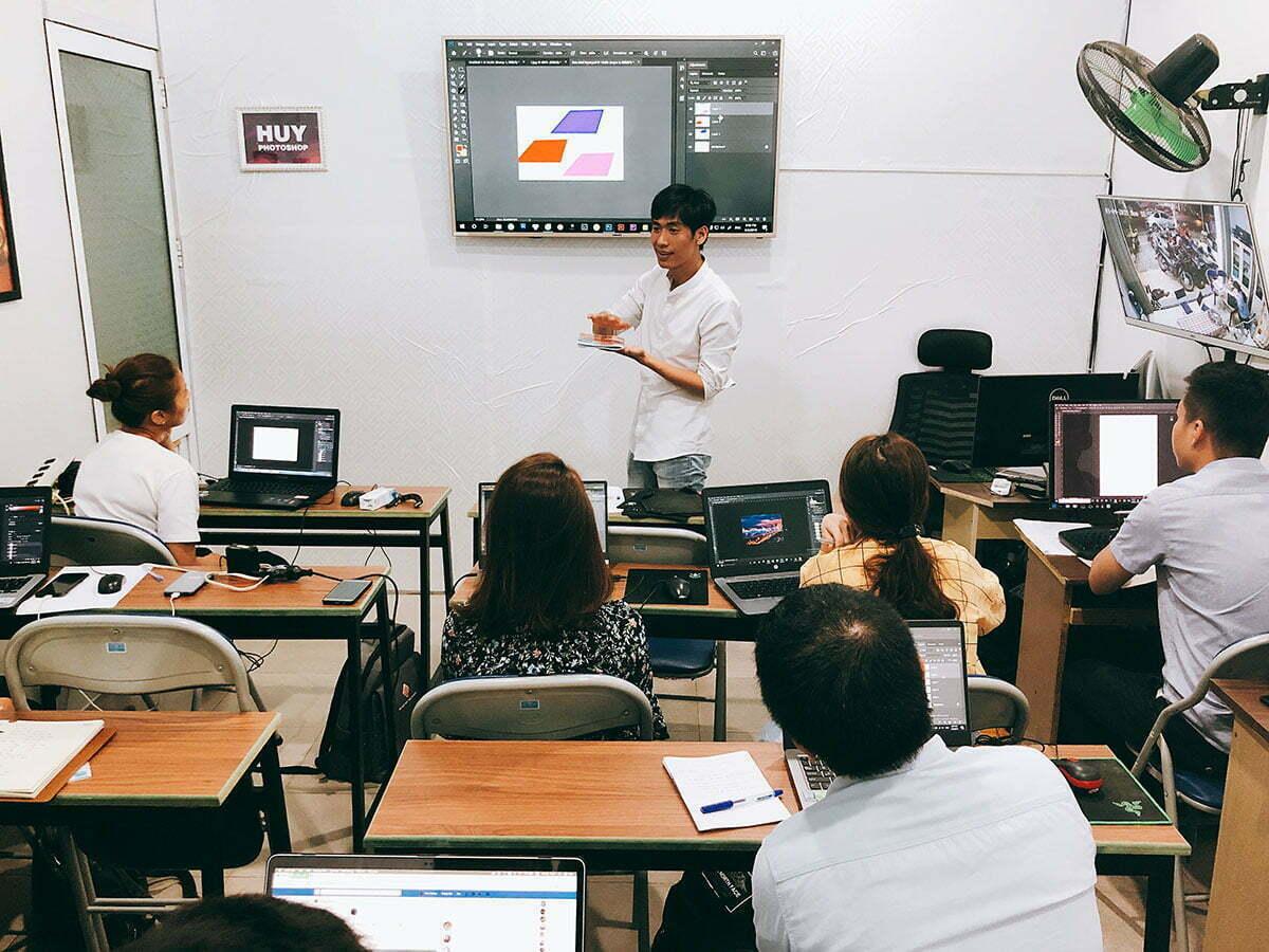 Học thiết kế đồ họa tại đà nẵng (3)