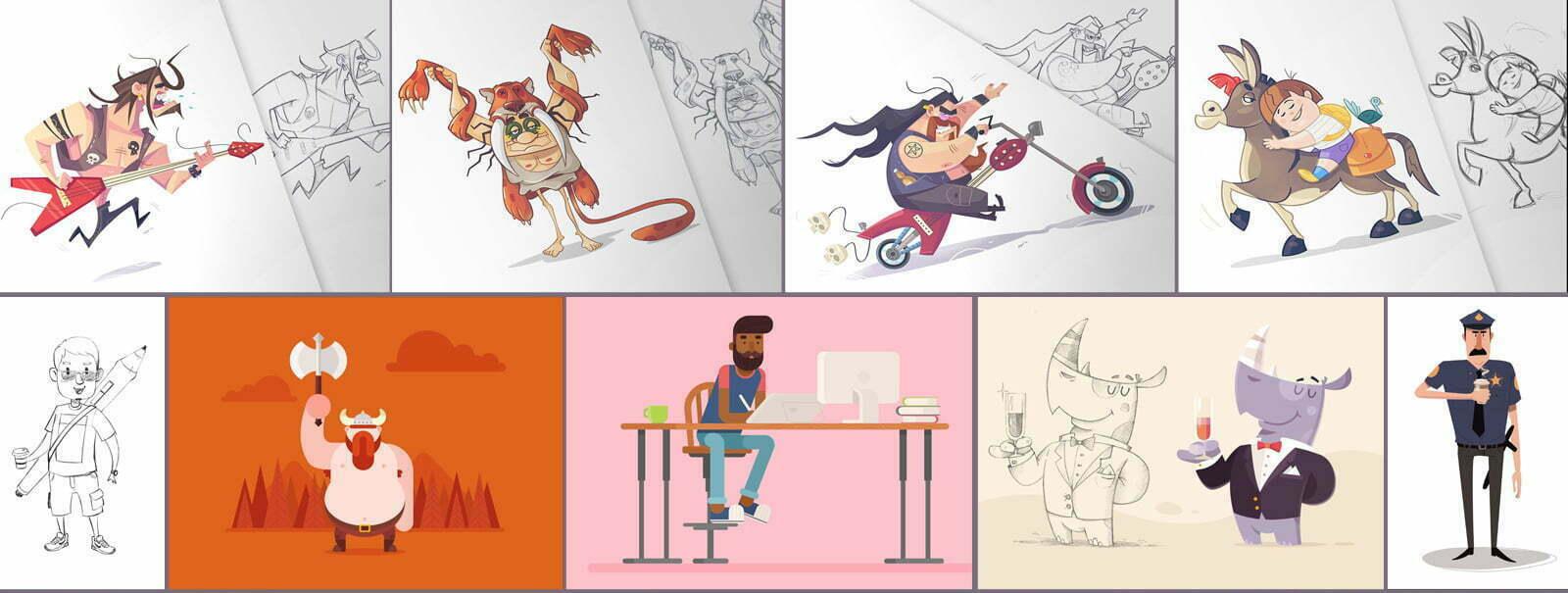 Dạy adobe illustrator ngắn hạn hiệu quả tại đà nẵng