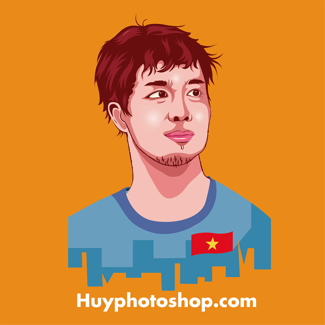Dạy illustrator đà nẵng dạy đồ họa đà nẵng (1)