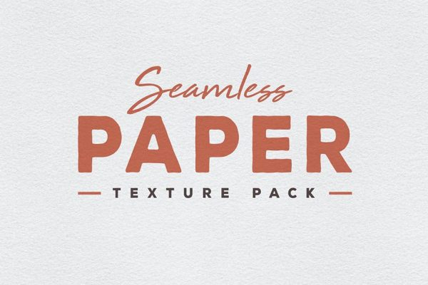 Free Seamless Paper Texture