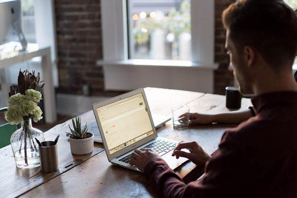 3 công cụ giúp tăng năng suất công việc