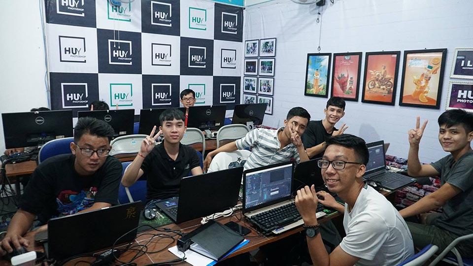 Lớp photoshop tại đà nẵng (2)