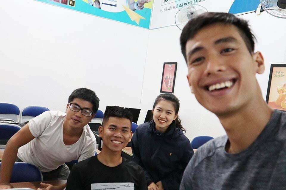 Lớp photoshop tại đà nẵng (8)