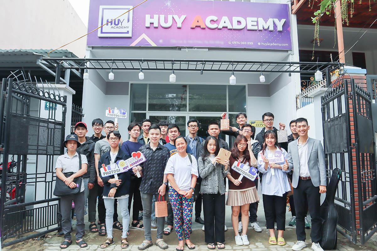 đào tạo học thiết kế đồ họa tại đà nẵng (4)