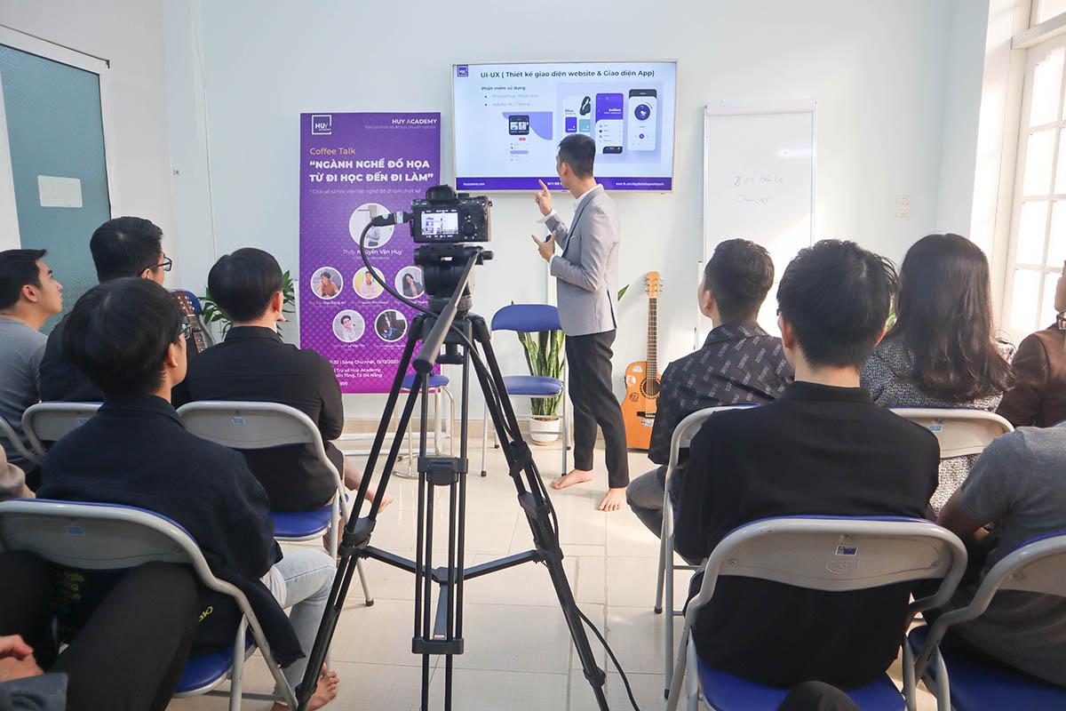 đào tạo học thiết kế đồ họa tại đà nẵng (5)