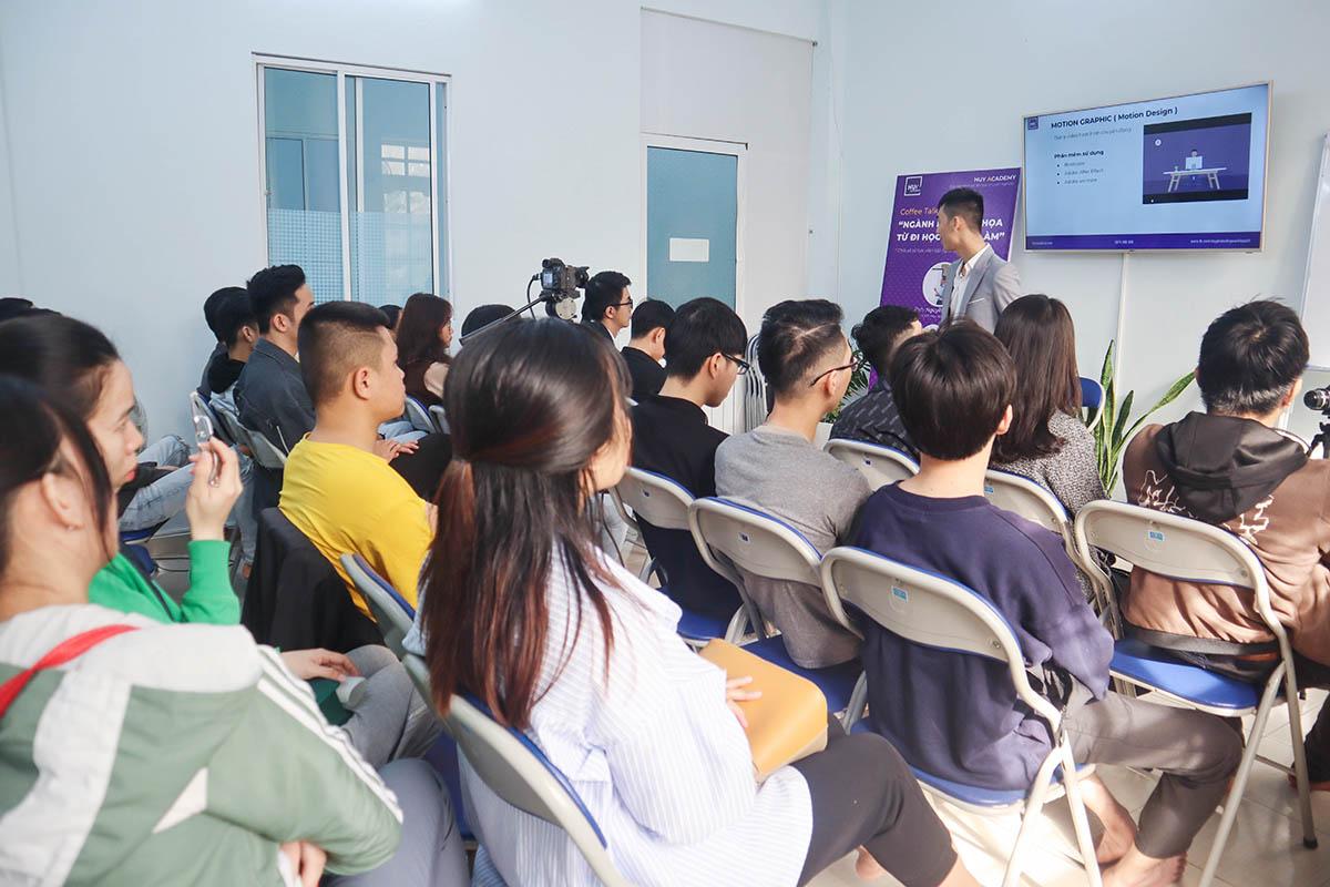 đào tạo học thiết kế đồ họa tại đà nẵng (6)