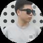 Học viên : Thái Đinh