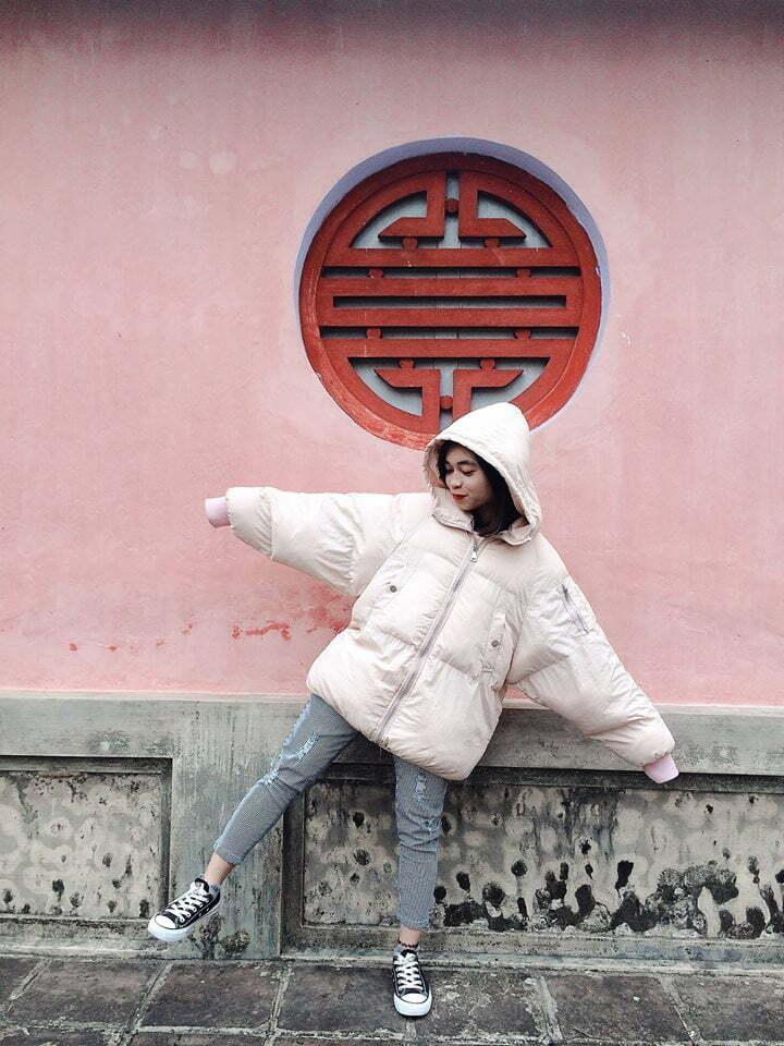 Học viên : Dương Hiền