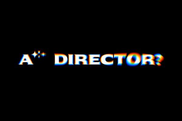 Art Direction 101 — Cái Danh Art Director cho ai, và để làm gì?
