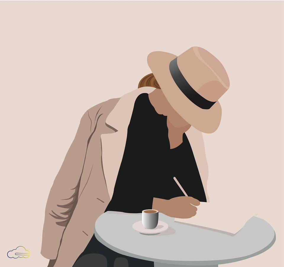 Bài vẽ illustrator (5)