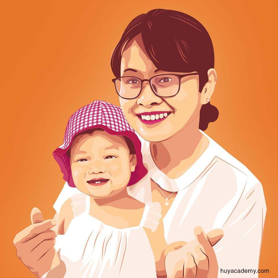 Day adobe illustrator tai đà nẵng (3)