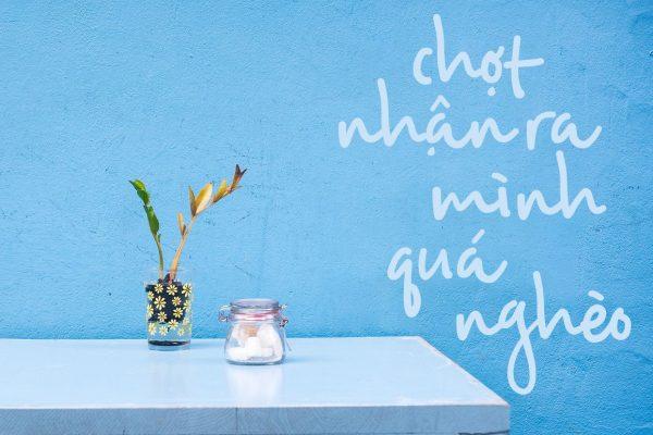 Tổng hợp font chữ việt hóa by font Việt Linh