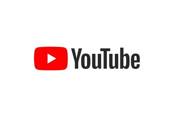 Mẹo tìm nhạc theo chủ đề trên Youtube
